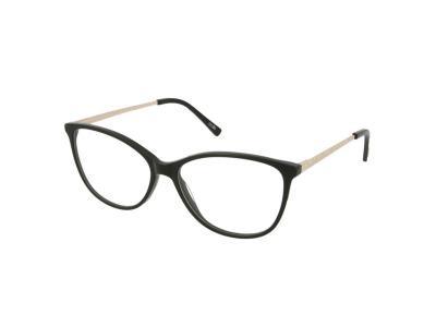 Computer glasses Crullé 17191 C1