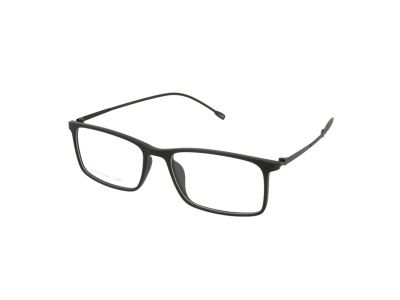 Computer glasses Crullé S1716 C2