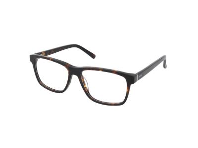 Computer glasses Crullé 17297 C3
