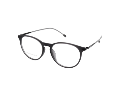 Computer glasses Crullé S1720 C4