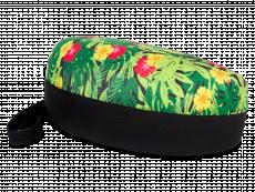 Glasses case - Flowers