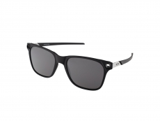 Oakley Apparition OO9451 945111