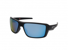 Oakley Double Edge OO9380 938013