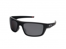 Oakley Drop Point OO9367 936708