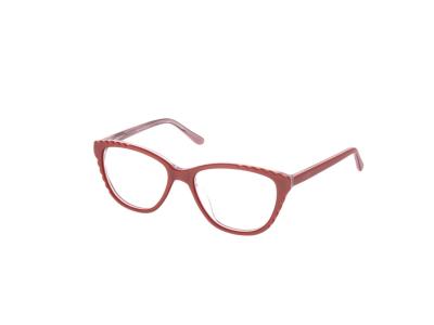 Computer glasses Crullé Kids 2781 C2