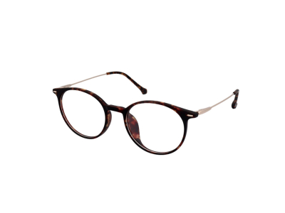 Computer glasses Crullé S1729 C3