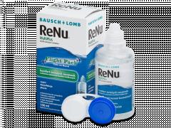 Solution ReNu MultiPlus Flight Pack 100 ml
