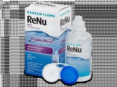 Solution ReNu MPS Sensitive Eyes Flight pack 100 ml