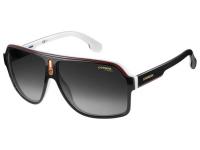 Alensa.com.mt - Contact lenses - Carrera Carrera 1001/S 80S/9O
