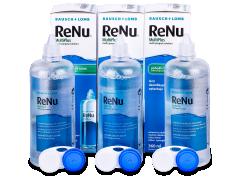 ReNu MultiPlus Solution 3x360ml