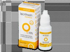 Avizor Lacrifresh Moisture Eye Drops 15 ml