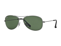 Alensa.com.mt - Contact lenses - Ray-Ban Aviator Cockpit RB3362 - 004