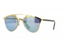 Alensa.com.mt - Contact lenses - Christian Dior Reflected XX8/3J