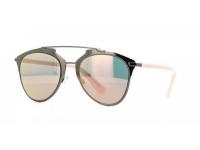 Alensa.com.mt - Contact lenses - Christian Dior Reflected XY2/0J