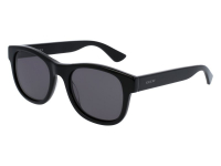 Alensa.com.mt - Contact lenses - Gucci GG0003S-001
