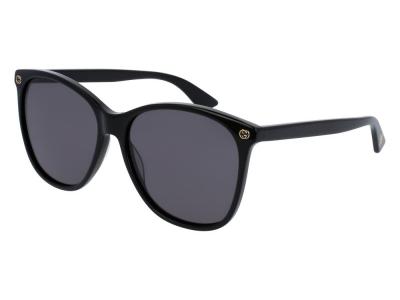 Gucci GG0024S-001