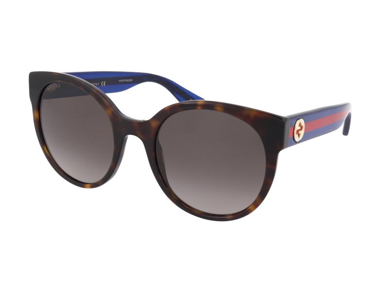 Gucci GG0035S 004