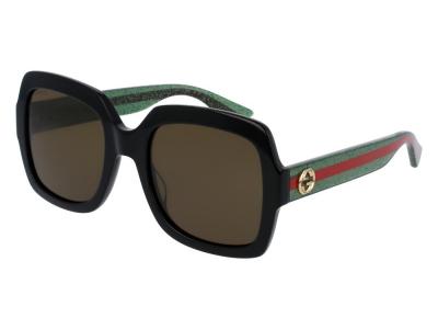 Gucci GG0036S-002