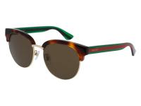 Alensa.com.mt - Contact lenses - Gucci GG0058SK-003
