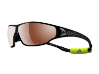 Alensa.com.mt - Contact lenses - Adidas A189 00 6050 Tycane Pro L