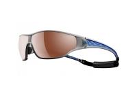 Alensa.com.mt - Contact lenses - Adidas A190 00 6053 Tycane Pro S