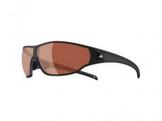 Adidas A191 00 6050 Tycane L