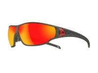 Alensa.com.mt - Contact lenses - Adidas A191 00 6058 Tycane L