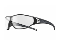 Alensa.com.mt - Contact lenses - Adidas A191 00 6061 Tycane L