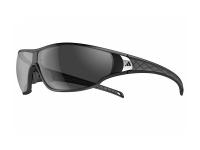 Alensa.com.mt - Contact lenses - Adidas A192 00 6057 Tycane S