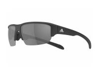 Alensa.com.mt - Contact lenses - Adidas A421 00 6063 Kumacross Halfrim