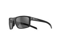 Alensa.com.mt - Contact lenses - Adidas A423 00 6050 Whipstart