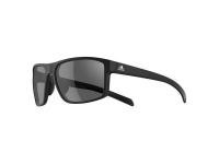 Alensa.com.mt - Contact lenses - Adidas A423 00 6059 Whipstart