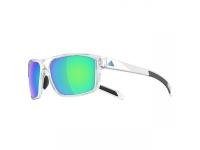 Alensa.com.mt - Contact lenses - Adidas A423 00 6075 Whipstart
