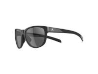 Alensa.com.mt - Contact lenses - Adidas A425 00 6050 Wildcharge