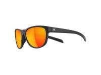 Alensa.com.mt - Contact lenses - Adidas A425 00 6052 Wildcharge