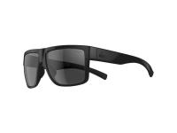 Alensa.com.mt - Contact lenses - Adidas A427 00 6050 3Matic