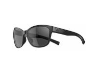 Alensa.com.mt - Contact lenses - Adidas A428 00 6050 Excalate