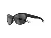 Alensa.com.mt - Contact lenses - Adidas A428 00 6051 Excalate