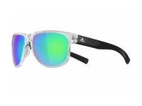 Alensa.com.mt - Contact lenses - Adidas A429 00 6068 Sprung