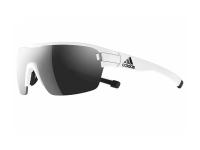 Alensa.com.mt - Contact lenses - Adidas AD06 1600 S Zonyk Aero S