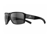 Alensa.com.mt - Contact lenses - Adidas AD20 00 6050 Jaysor