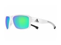 Alensa.com.mt - Contact lenses - Adidas AD20 00 6053 Jaysor