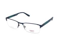 Alensa.com.mt - Contact lenses - Carrera CA8821 U01