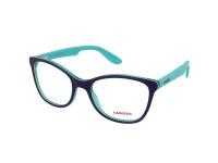 Alensa.com.mt - Contact lenses - Carrera Carrerino 50 HMJ